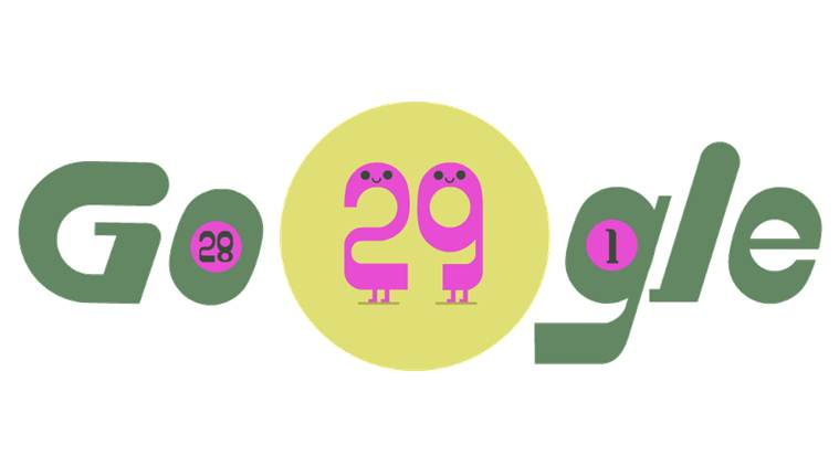 Leap Day 2020, Leap Year Day 2020 Images, Quotes ...