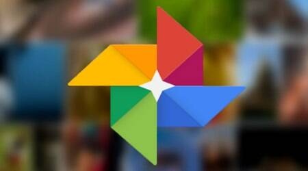 Want to transfer Google Photos to another account? Here's how you can do it