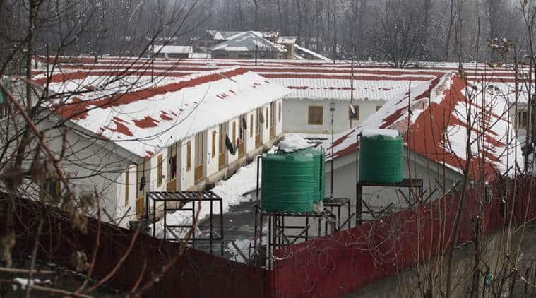 Three words that haunt Kashmiri Pandit migrants — home, livelihood and safety