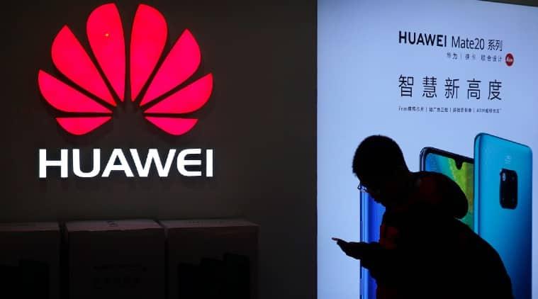 Huawei, huawei surpasses Apple in 2019, huawei US ban, Huawei Google ban, Huawei smartphones in India