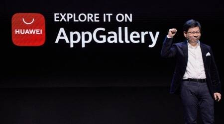 Huawei, Huawei Android apps, Google sideload apps, Huawei Android apps, Huawei AppGallery, What is Huawei AppGallery, Huawei Mate Xs gallery, Huawei Mate Xs apps