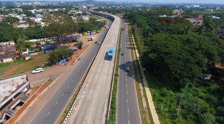 Hubli Dharward-BRTS-759