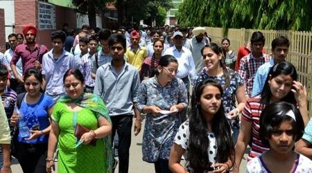 ICAI, icai.org, ICAI May exam, icai exam postpone, icai exam dates, icai ca exam, icai inter exam, coronavirus, cora in india, corona news, education news