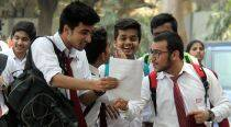 ICSE Class 10 exam begins today; follow these instructions