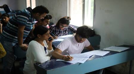 SPPU, Pune University, Savitribai Phule Pune University, SPPU exams, education news, college admission, mumbai university
