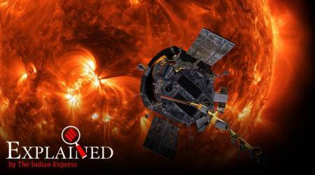 Explained: Eyes on the Sun, how ISRO is preparing for its next giant leap in space