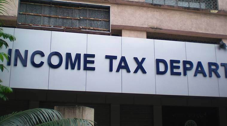 Tax department asks officers working from home to chase large taxpayers for dues