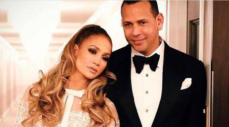 Jennifer Lopez to marry Alex Rodriguez