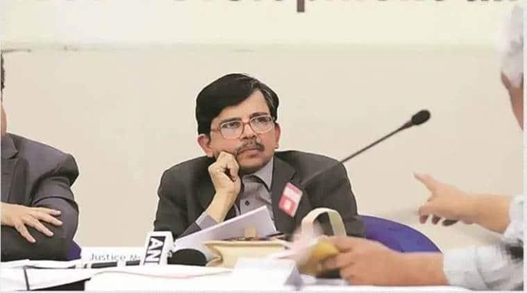 Delhi violence, Justice Muralidhar, Justice Muralidhar transfer, Justice Muralidhar transferred, Justice Muralidhar on Delhi violence, India news, Indian Express