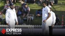 Why India lost 1st Test against New Zealand by 10 wickets
