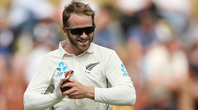 Kane Williamson, Kane Williamson press conference, India vs New Zealand 1st Test, IND vs NZ 1st Test, India tour of New Zealand 2020, Wellington Test, cricket news
