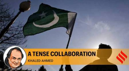Shuja Nawaz's new book explores differences between Pakistan army and radical elements