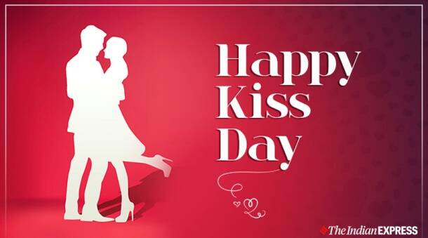 kiss day date, kiss day date 2020, happy kiss day date, kiss day 2020 date, kiss day importance, valentine week, valentine week 2020, vakentine week day list, happy valentine day, valentine day list, valentine week list, valentine week 2020, happy kiss day, happy kiss day 2020, happy kiss day images, happy kiss day images 2020, happy kiss day 2020 status, happy kiss day wishes images, happy kiss day quotes, happy happy kiss day wishes quotes, happy kiss day wallpaper, happy kiss day video, happy kiss day pics, happy kiss day greetings, happy kiss day card, happy kiss day photos, happy kiss day messages, happy kiss day sms, happy kiss day wishes sms, happy kiss day wishes messages, happy kiss day status video, happy kiss day wishes status, happy kiss day shayari, happy kiss day whatsapp video, happy kiss day whatsapp status