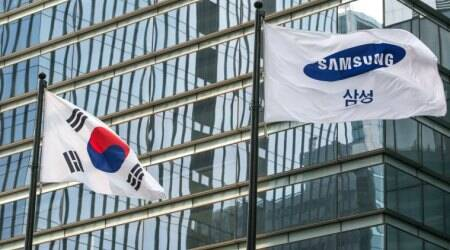 South Korea Companies Prepare for Worst After Samsung Virus Case