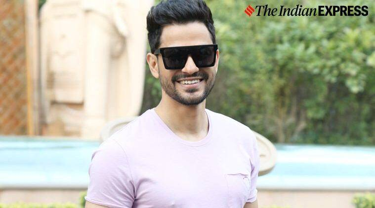 kunal kemmu on malang success