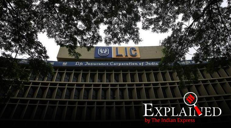 Explained: Why LIC divestment is a big, bold decision but will need a law change first