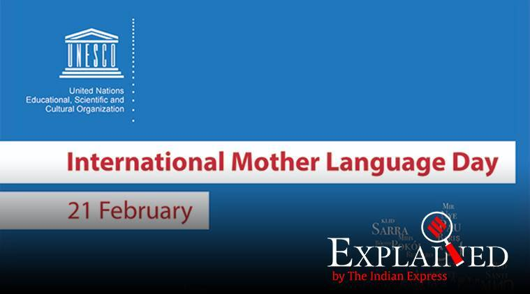 World Mother Language Day: which are most widely spoken?