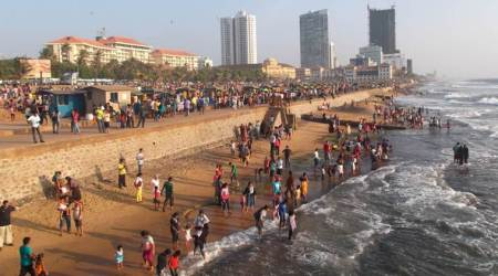 To shore up tourism, Sri Lanka extends 'free visa-on-arrival' scheme for 48 countries, including India