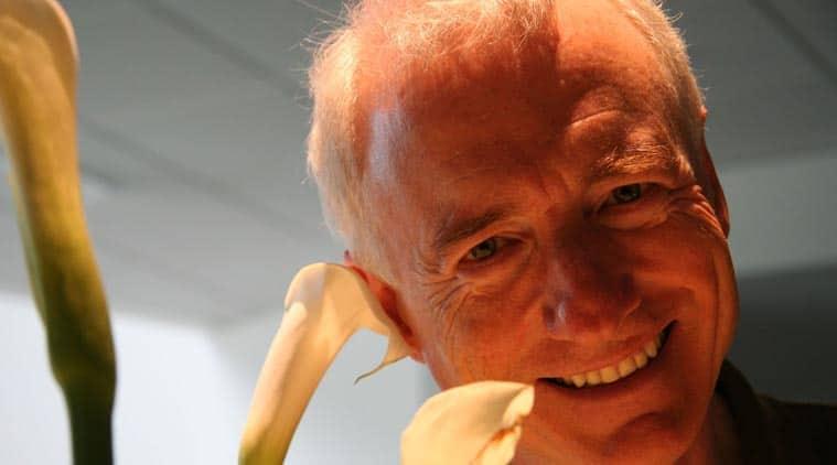 Larry Tesler, Larry Tesler cut copy and paste, inventor of cut copy and paste, Who is Larry Tesler, Larry Tesler computer scientist