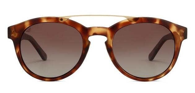 valentine day gifts, gifts for your partner, sunglasses for her, valentines day 2020