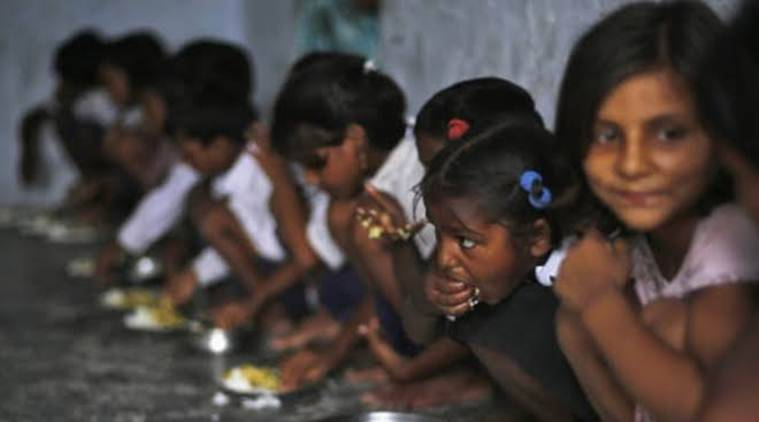 Budget 2020: Nutrition mission gets a push, task force to fight maternal mortality