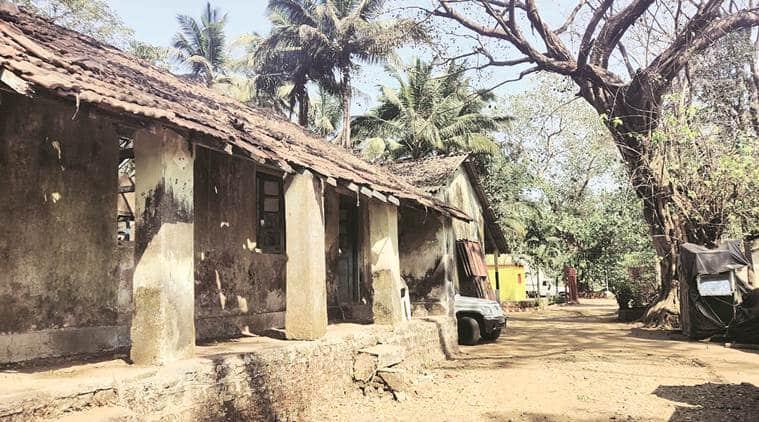 Maharashtra mental hospitals, Maharashtra leprosy home, beggar's home, old age homes, women shelters, Maharashtra rehabilitation centers, Maharashtra news, indian express news