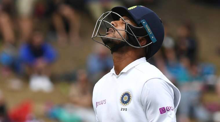 India vs New Zealand, INDvNZ test, first Test India vs NZ, Kyle Jamieson bowling, Indian innings Wellington, first Test, NZvIND