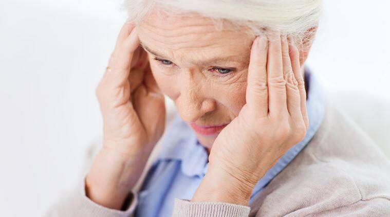 memory, ways to boost memory, exercise for memory, memory loss symptoms, indian express news