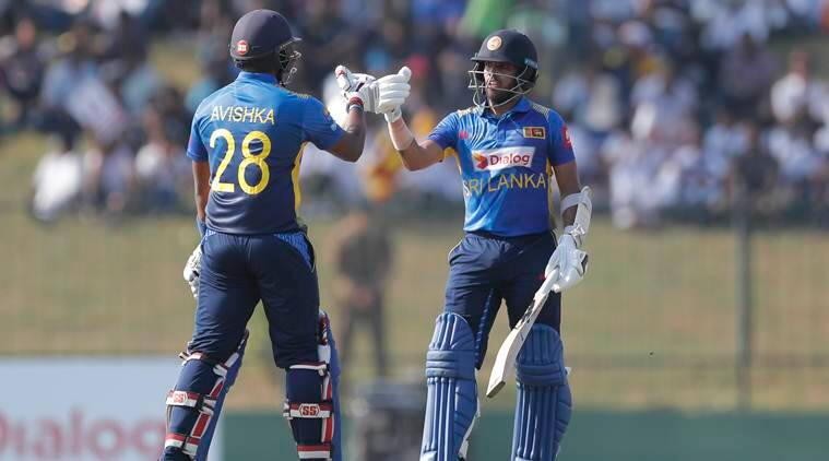 sri lanka vs west indies, sl vs wi, sl vs wi live score, sl vs wi live, sl vs wi 3rd odi, sl vs wi 3rd odi live score, sl vs wi 3rd odi live cricket score, live cricket streaming, live streaming, live cricket online, cricket score, live score, live cricket score, sri lanka vs west indies, sri lanka vs west indies live score,sri lanka vs west indies odi live score, sri lanka vs west indies 3rd odi live streaming, sl vs wi live score, cricket score, sl vs wi live streaming, sl vs wi 3rd odi, Kusal Mendis, Avishka Fernando