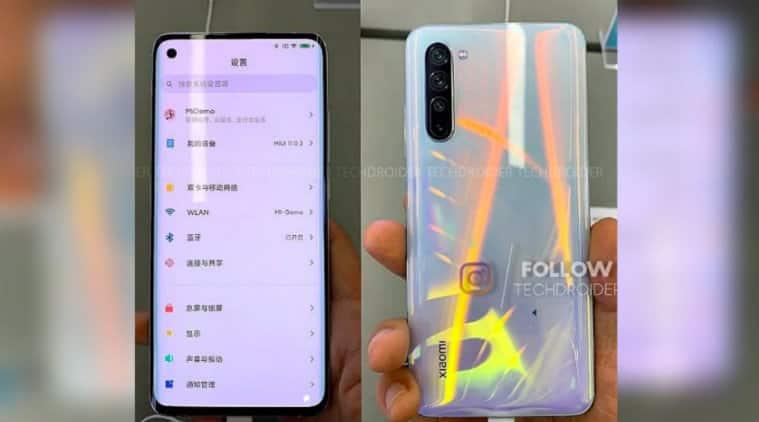 Xiaomi, Xiaomi Mi 10, Xiaomi Mi 10 Pro, Xiaomi Mi 10 launch delayed, Xiaomi Mi 10 specs, Xiaomi Mi 10 specifications, Xiaomi Mi 10 Pro launch delayed, Xiaomi Mi 10 Pro specs, Xiaomi Mi 10 Pro specifications, Coronavirus