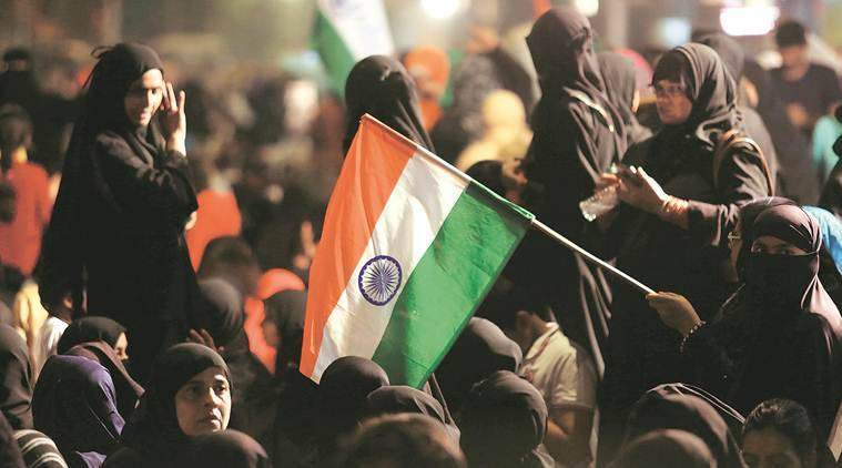 Can't label anti-CAA protesters traitors... need to protect rights: Bombay High Court