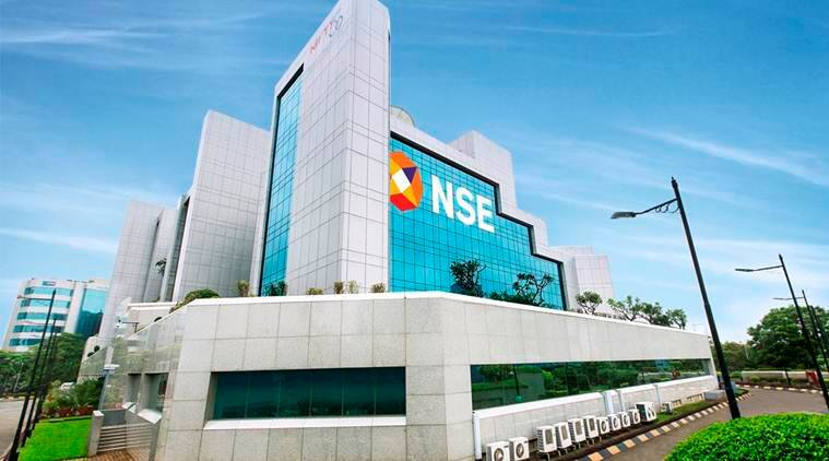 NSE contributes Rs 26 crore for COVID-19 relief funds, National Stock Exchange NSE, NSE news, indian stock market news update, coronavirus covid-19 update, business news india, indian express business news
