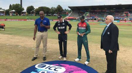 nz u19 vs ban u19, nz u19 vs ban u19 live score, nz u19 vs ban u19 live streaming, nz u19 vs ban u19 live cricket score, nz u19 vs ban u19 live, nz vs ban u19 world cup 2020, nz u19 vs ban u19 world cup, nz u19 vs ban u19 world cup live score, new zealand u19 vs bangladesh u19 live score, new zealand u19 vs bangladesh u19 live score streaming, new zealand u19 vs bangladesh u19 live streaming, new zealand u19 vs bangladesh u19 world cup live streaming, new zealand u19 vs bangladesh u19 world cup live score, under 19 world cup, under 19 world cup live streaming --