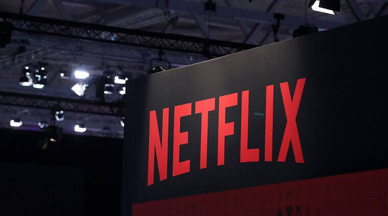 Netflix offer at rs 5 for first month only india scheme offer