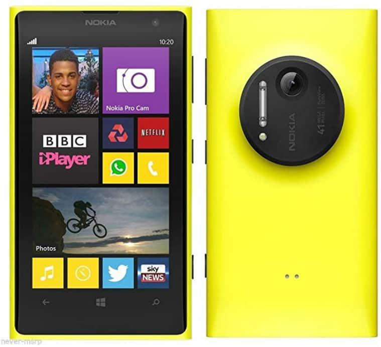 Nokia, HMD Global, Miika Mahonen Nokia, Nokia smartphones, Miika Mahonen designer HMD Global, Nokia phones