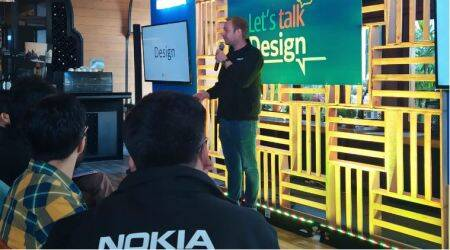 Nokia, HMD Global, Nokia Android smartphones, Miika Mahonen designer HMD Global, Nokia phones, smartphone trends 2020