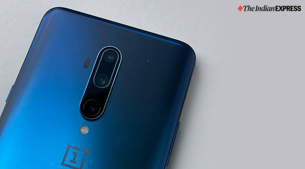 oneplus 7 android 11 update, oneplus 7 pro oxygen os 11 update, oxygen os 11 beta version, oneplus 7t android 11 update