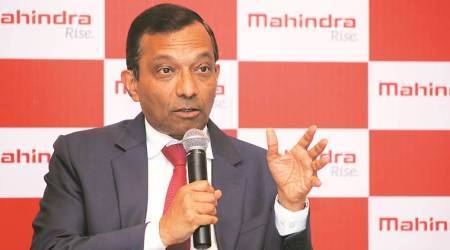 'Wealth creation will lead to growth … That's what the govt needs to focus on'