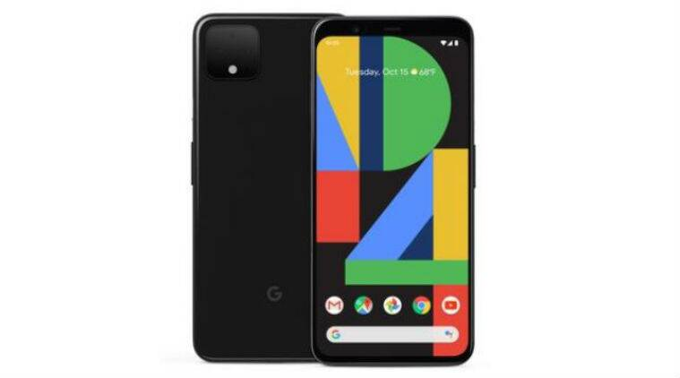Google 'Pixel 5' name appears in Android Open Source Project