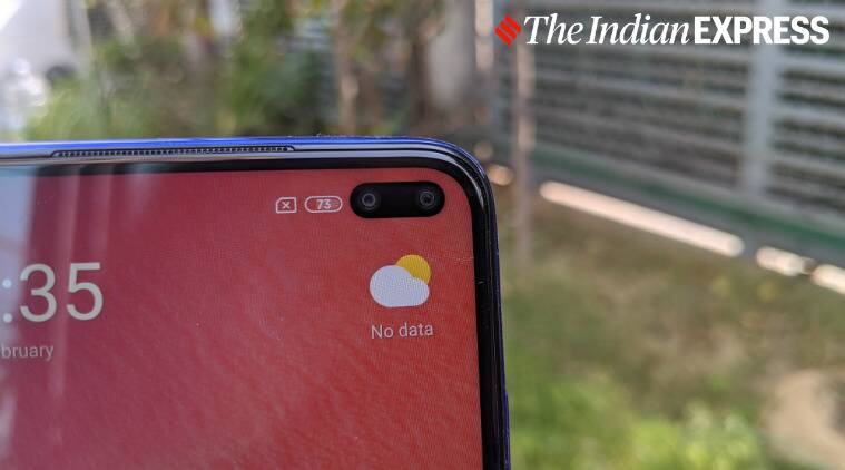 poco X2 review, poco x2, poco x2 specifications, poco X2 performance, poco X2 price, poco X2 design, poco X2 display, poco X2 camera, poco X2 pictures, poco X2 gaming