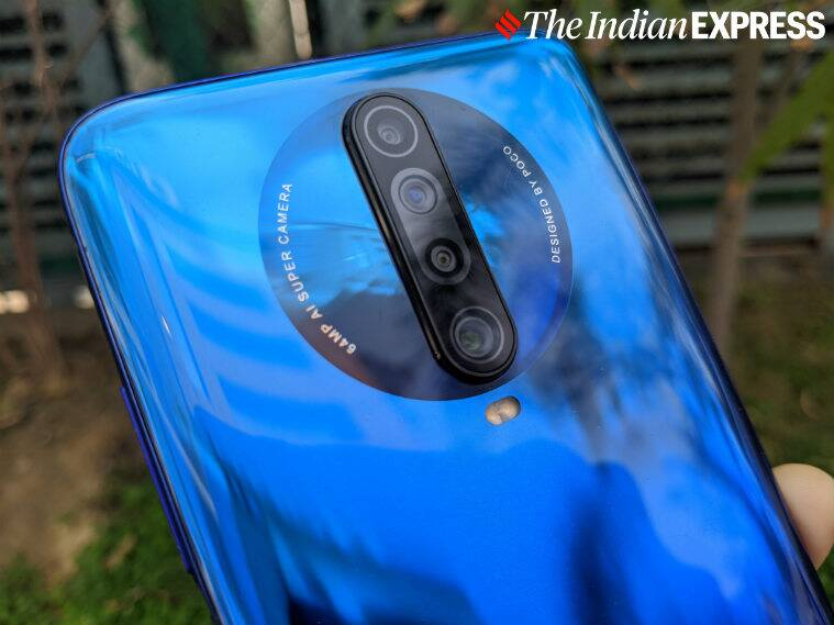 Xiaomi Redmi Note 8 Pro, Poco X2, Poco X2 price in India, Poco X2 review, Redmi Note 8 Pro review, Redmi Note 8 Pro vs Poco X2, Realme X2, phones under 20k, Redmi K20, Redmi K20 review, Samsung Galaxy M30s