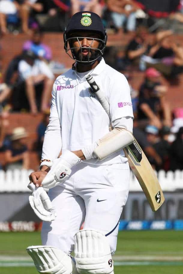 Kyle Jamieson batting, Tim Southee, Virat Kohli disappointed, Prithvi Shaw, Cheteshwar Pujara sad, Trent Boult, India vs New Zealand 1st Test, IND vs NZ 1st Test, India tour of New Zealand 2020