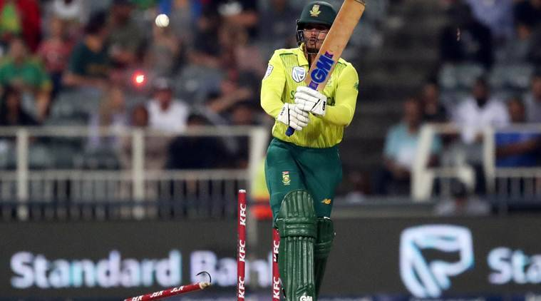 Quinton de Kock, south africa vs australia, sa vs aus, sa vs aus live score, sa vs aus live, sa vs aus 2nd t20, sa vs aus 2nd t20 live score, sa vs aus 2nd t20 live cricket score, live cricket streaming, live streaming, live cricket online, cricket score, live score, live cricket score, south africa vs australia, south africa vs australia live score,south africa vs australia t20 live score, south africa vs australia 2nd t20 live streaming, eng vs aus live score, cricket score, eng vs aus live streaming, eng vs aus 2nd t20, eng vs aus t20 live, aus vs sa, aus vs sa live score, aus vs sa 2nd t20