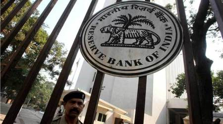 Bank disputes Gujarat, Reserve bank of India, Gujarat high court, gujarat news, Ahmedabad news, India news, Indian express news, breaking news