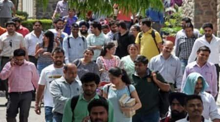 rsmssb, rsmssb.gov.in, rajsthan exam calendar, employment news, sarkari naukri, sarkari naukri result, govt jobs, rajasthan govt jobs