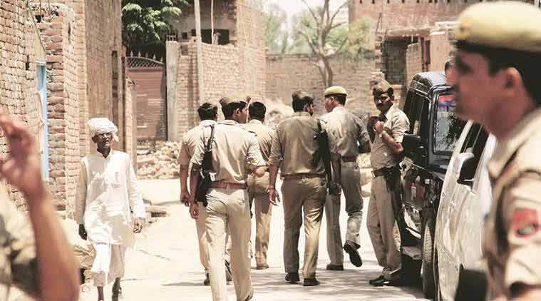 Rajasthan Police data: Atrocities on SCs/STs at 10-year high in 2019
