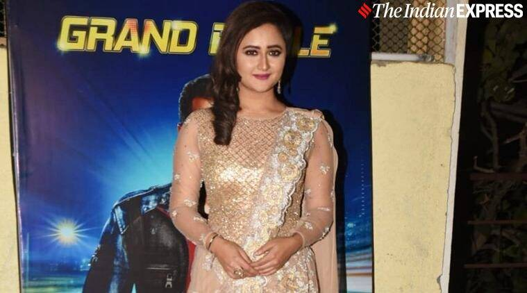 Rashami Desai on her Bigg Boss 13 journey