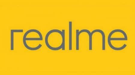Realme, Realme TV launch, Realme C3, Realme Blog, Realme TV India launch, Realme C3 India price, The Realme blog