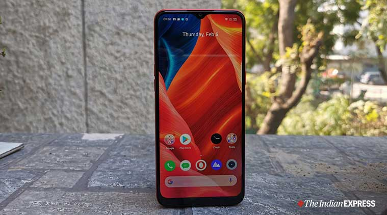 Realme C3 review, Realme C3, Realme C3 specs, Realme C3 specifications, Realme C3 price, Realme C3 price in India, Should I buy Realme C3