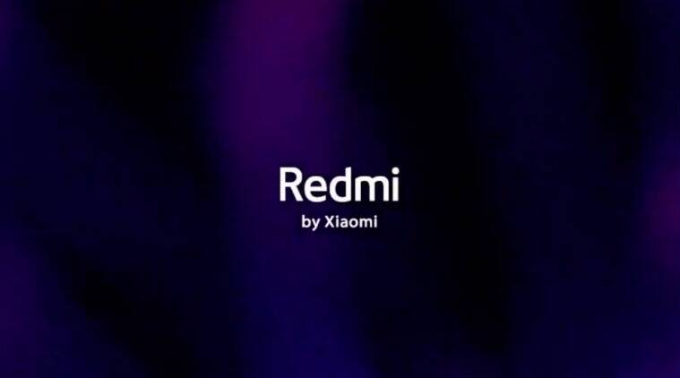 Xiaomi, Redmi, Redmi Note 9, Redmi 9, Redmi Note 9 launch date, Redmi Note 9 specs, Redmi Note 9 launch, Redmi Note 9 specifications